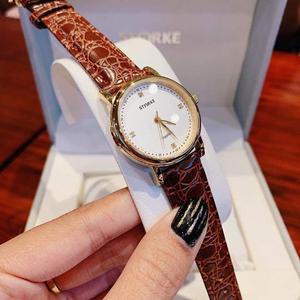 Đồng hồ nữ STARKE SK071PL (LK-GL-T)