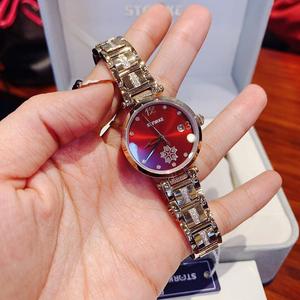 Đồng hồ nữ STARKE SK095AL-1