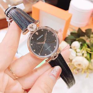 Đồng hồ nữ STARKE SK098PL-4