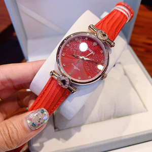 Đồng hồ nữ STARKE SK098PL-5