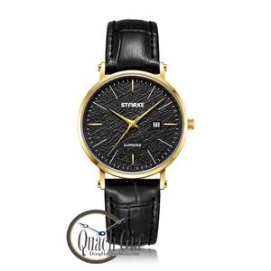 Đồng hồ Nữ Starke SK113PL.GBB