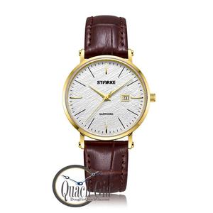 Đồng hồ Nữ Starke SK113PL.GYW