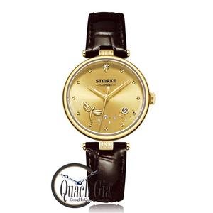 Đồng hồ Nữ Starke SK115PL.GBJ
