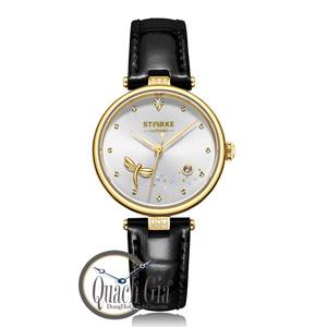 Đồng hồ Nữ Starke SK115PL.GBW