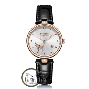 Đồng hồ Nữ Starke SK115PL.RBW
