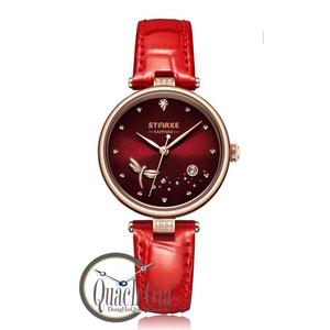 Đồng hồ Nữ Starke SK115PL.REE