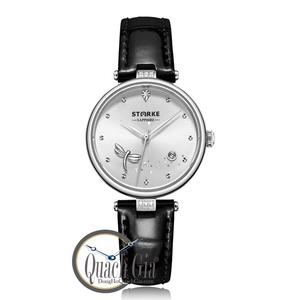 Đồng hồ Nữ Starke SK115PL.SBW