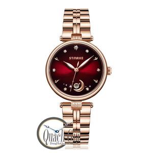 Đồng hồ Nữ Starke SK116AL.RRE