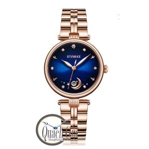 Đồng hồ Nữ Starke SK116AL.RRU