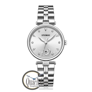 Đồng hồ Nữ Starke SK116AL.SSW