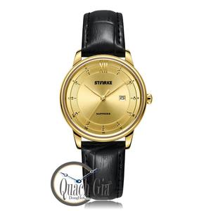 Đồng hồ Nữ Starke SK117PL.GBJ