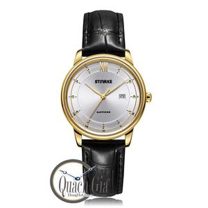 Đồng hồ Nữ Starke SK117PL.GBW