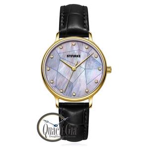Đồng hồ Nữ Starke SK118PL.GBW