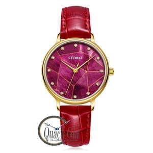 Đồng hồ Nữ Starke SK118PL.GEE