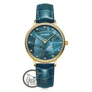 Đồng hồ Nữ Starke SK118PL.GUU