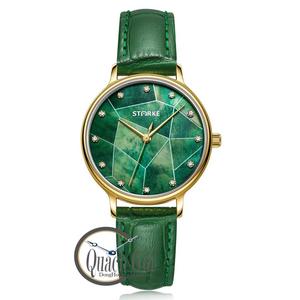 Đồng hồ Nữ Starke SK118PL.GUU1