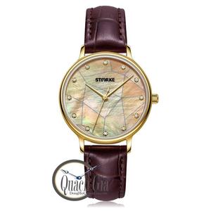 Đồng hồ Nữ Starke SK118PL.GYJ