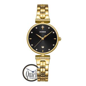 Đồng hồ Nữ Starke SK121AL.GGB