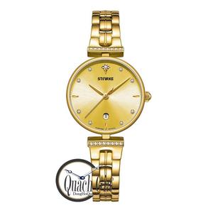 Đồng hồ Nữ Starke SK121AL.GGJ