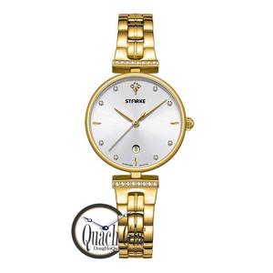 Đồng hồ Nữ Starke SK121AL.GGW