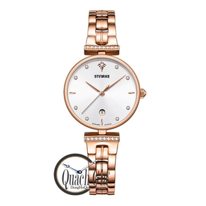 Đồng hồ Nữ Starke SK121AL.RRW