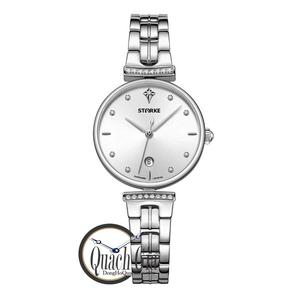 Đồng hồ Nữ Starke SK121AL.SSW