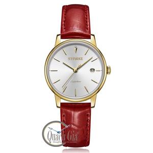 Đồng hồ Nữ Starke SK127PL.GEW