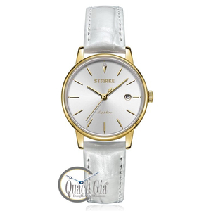 Đồng hồ Nữ Starke SK127PL.GWW