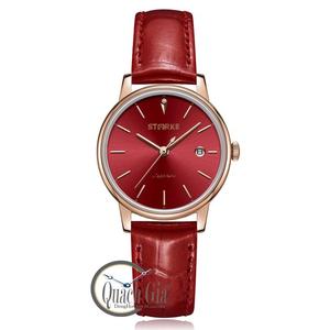 Đồng hồ Nữ Starke SK127PL.REE