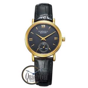 Đồng hồ nữ TOPHILL TA021L.GBB