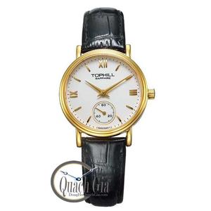 Đồng hồ nữ TOPHILL TA021L.GBW