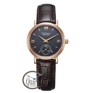 Đồng hồ nữ TOPHILL TA021L.RYB