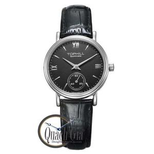 Đồng hồ nữ TOPHILL TA021L.SSB