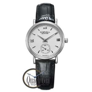 Đồng hồ nữ TOPHILL TA021L.SSW