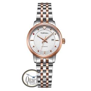 Đồng hồ Nữ TOPHILL TA032L.CCW