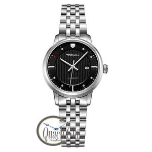 Đồng hồ Nữ TOPHILL TA032L.SSB