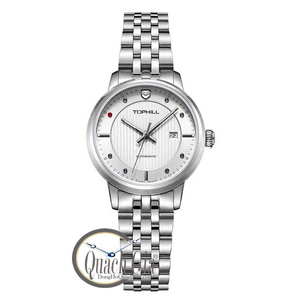 Đồng hồ Nữ TOPHILL TA032L.SSW