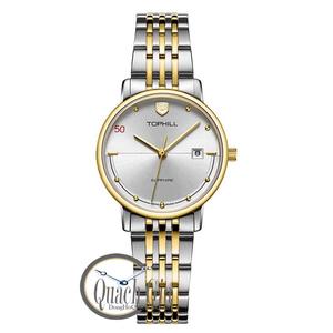 Đồng hồ nữ TOPHILL TA033L.AAW