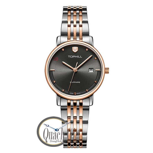 Đồng hồ nữ TOPHILL TA033L.CCB