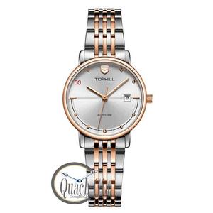 Đồng hồ nữ TOPHILL TA033L.CCW