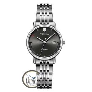Đồng hồ nữ TOPHILL TA033L.SSB