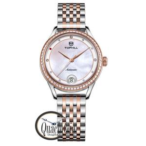 Đồng hồ Nữ TOPHILL TE032L.CCW