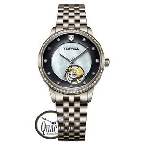 Đồng hồ Nữ TOPHILL TE035L.SSB