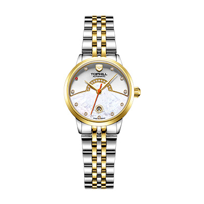 Đồng hồ nữ TOPHILL TE039L.AAW chính hãng