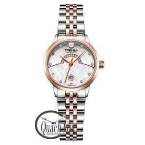 Đồng hồ Nữ TOPHILL TE039L.CCW