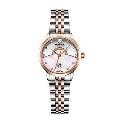 Đồng hồ nữ TOPHILL TE039L.CCW chính hãng