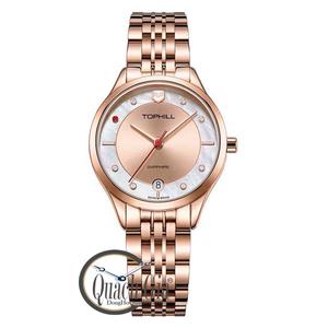 Đồng hồ nữ TOPHILL TE050L.CCW