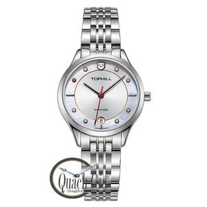 Đồng hồ nữ TOPHILL TE050L.SSW