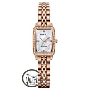 Đồng hồ nữ TOPHILL TE051L.RRW