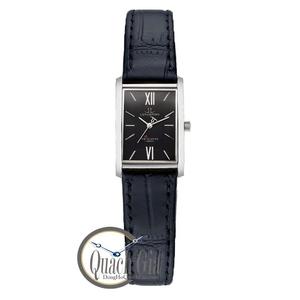 Đồng hồ NữLotusman L813B.SBB